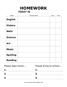 Templates for Education   Teachers   Students Larry Ferlazzo   Edublogs Weekly Schedule Mon   Sun Template