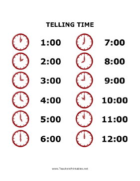 Telling_Time.png